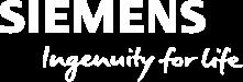 Siemens-Logo-White