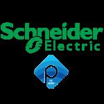 Schneider-PLC-logo
