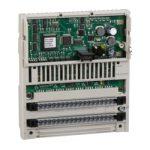 Schneider 170AAI52040