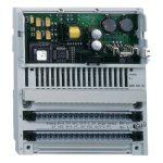 Schneider 170AMM09000