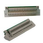 Schneider 170XTS00501