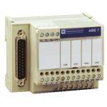 Schneider ABE7CPA410