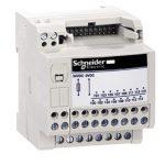 Schneider ABE7H20E000
