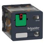 Schneider RPM32F7