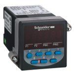 Schneider XBKP62130G30E