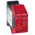 Schneider XPSDME1132