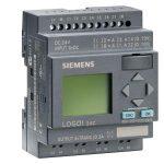 Siemens 6AG10521CC012BA6