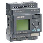 Siemens 6AG10521FB002BA6