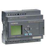 Siemens 6AG10521FB002BA7