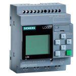 Siemens 6AG10521FB007BA8