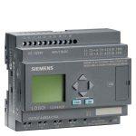 Siemens 6AG10521MD002BA7
