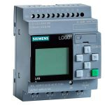 Siemens 6AG10521MD007BA8