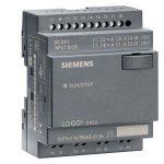Siemens 6AG10522CC012BA6