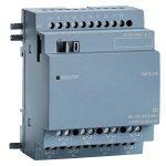 Siemens 6AG10551NB107BA2