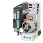 Siemens 6AG10672AA000AA1