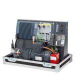 Siemens 6AG10672AA000AA2