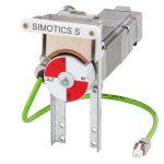 Siemens 6AG10672AA000AA4