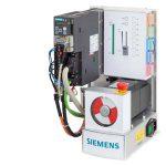 Siemens 6AG10673AA000AB0