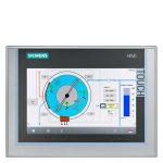 Siemens 6AG11240GC014AX0