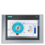 Siemens 6AG11240JC014AX0