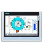 Siemens 6AG11240QC024AX0