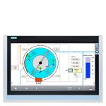 Siemens 6AG11240XC024AX0