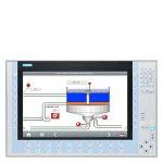 Siemens 6AG11241QC024AX0