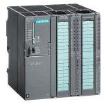 Siemens 6AG13135BG042AY0