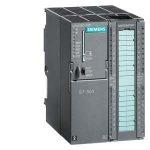 Siemens 6AG13136CG042AY0