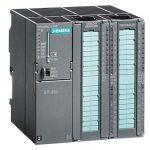 Siemens 6AG13146BH047AB0