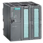 Siemens 6AG13146CH047AB0