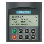 Siemens 6AG14000AP004AA1