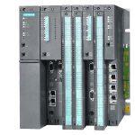 Siemens 6AG14211BL012AA0