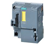 Siemens 6AG15121SK012AB0