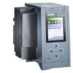 Siemens 6AG15163AN017AB0