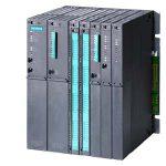 Siemens 6AG16547HY007XA0