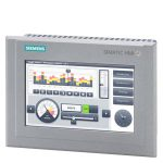 Siemens 6AV21240GC130AX0