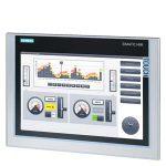 Siemens 6AV21240MC010AX0