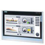 Siemens 6AV21240UC020AX0