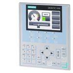 Siemens 6AV21241DC010AX0