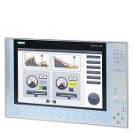 Siemens 6AV21241QC020AX0