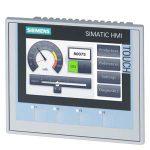 Siemens 6AV21242DC010AX0
