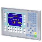 Siemens 6AV66430BA011AX0