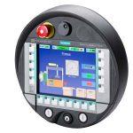 Siemens 6AV66450GB010AX1