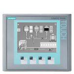 Siemens 6AV66470AA113AX0