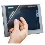 Siemens 6AV66713DC000AX0