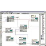 Siemens 6DD18055DA0