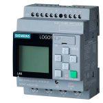 Siemens 6ED10521FB000BA8