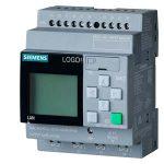 Siemens 6ED10521HB000BA8