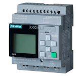 Siemens 6ED10521MD000BA8